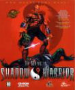 Shadow Warrior - Boxshot