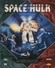 Space Hulk - Boxshot