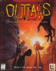 Outlaws - Boxshot