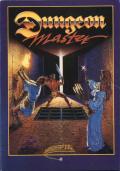 Dungeon Master - Boxshot