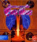 Vengeance of Excalibur - Boxshot