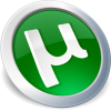 uTorrent (µTorrent) - Boxshot