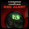 Command & Conquer - Red Alert - Boxshot