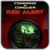 Command & Conquer - Red Alert - Boxshot