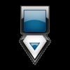 PSPad - Boxshot