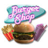Burger Shop - Boxshot