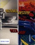 Altered Destiny - Boxshot