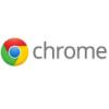 Google Chrome (Dansk)