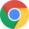 Google Chrome (Dansk)