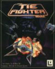 Star Wars - TIE Fighter - Boxshot
