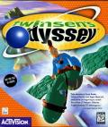 Little Big Adventure 2 - Twinsen's Odyssey - Boxshot