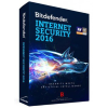 BitDefender Internet Security - Boxshot
