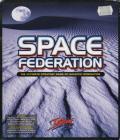 Star Reach (Space Federation) - Boxshot