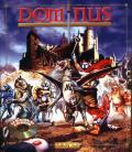Dominus - Boxshot
