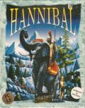 Hannibal - Boxshot