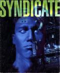 Syndicate - Boxshot