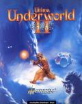 Ultima Underworld 2 - Labyrinth of Worlds - Boxshot