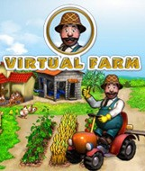 Virtual Farm - Boxshot