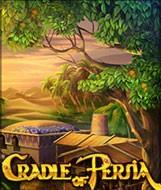 Cradle of Persia - Boxshot