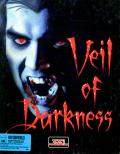 Veil of Darkness - Boxshot