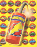 Ignition - Boxshot