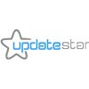 UpdateStar - Boxshot