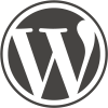 WordPress - Boxshot