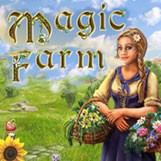 Magic Farm - Boxshot
