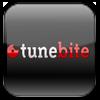 Tunebite Platinum