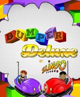 Bumper Deluxe - Boxshot