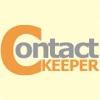 ContactKeeper - Boxshot
