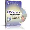 Shozam Advanced Edition