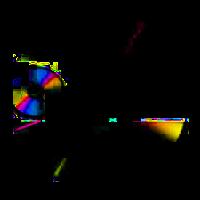 FinalBurner Pro - Boxshot