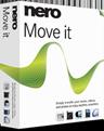 Nero Move it - Boxshot
