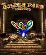The Golden Path of Plumebloom - Boxshot