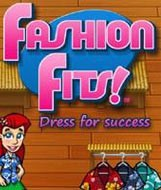 Fashion Fits - Boxshot