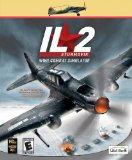 IL-2 Sturmovik - Boxshot