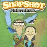 Snapshot - Boxshot