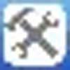 AutoDelete - Boxshot