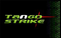 Tango Strike - Boxshot