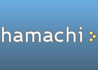 Hamachi - Boxshot