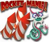 Rocket Mania Deluxe - Boxshot