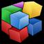 Defraggler - Boxshot