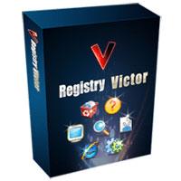 Registry Victor (dansk) - Boxshot