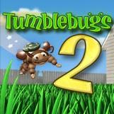Tumblebugs 2 - Boxshot
