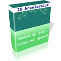 Internet Explorer Accelerator - Boxshot