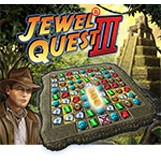 Jewel Quest III - Boxshot