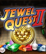 Jewel Quest 2 - Boxshot