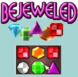 Bejeweled Deluxe - Boxshot