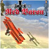 Master of the Skies: The Red Ace - Boxshot